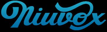 Niuvox Logo