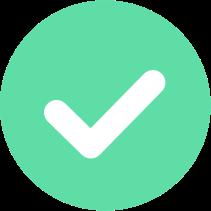 Niuvox Vorteile, Darstellung Haken