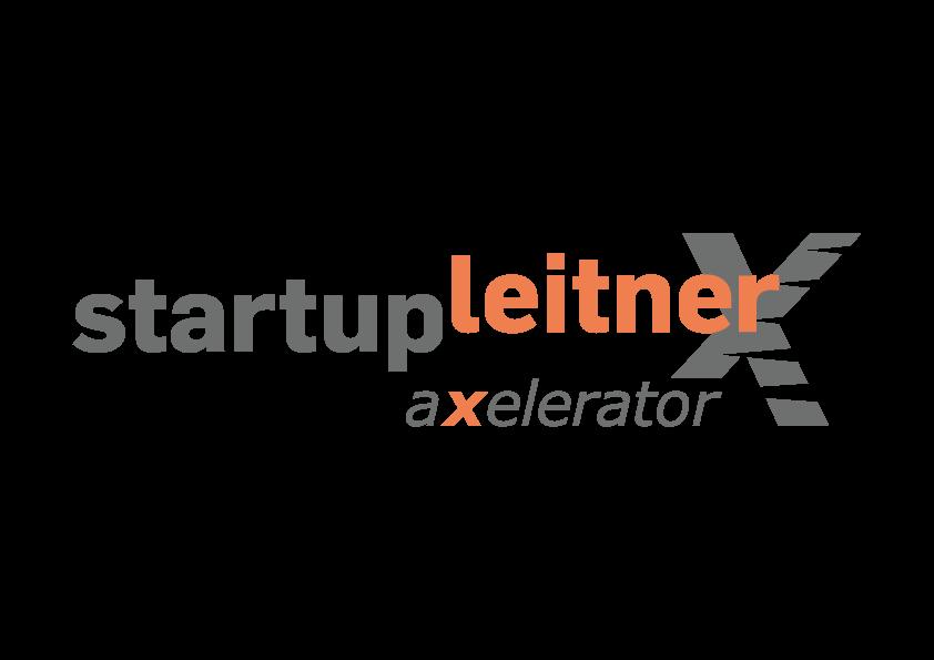 Niuvox - StartupLeitnerAxelerator - Kooperation